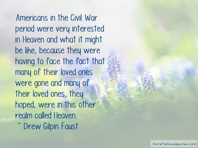 Quotes About Loved Ones Gone To Heaven Top 1 Loved Ones Gone To