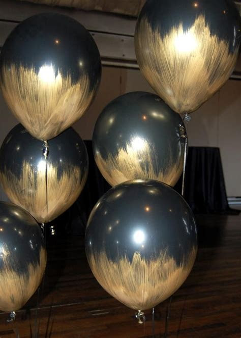 25  best ideas about Masquerade ball decorations on