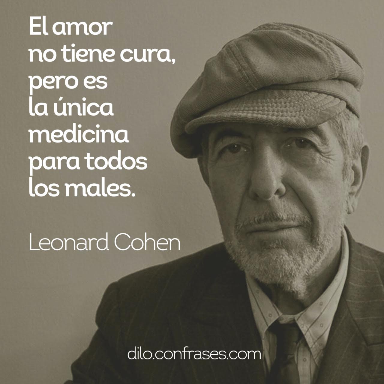 Resultado de imagen de frases de Medicina de Gregorio Marañón
