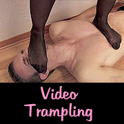 Video amatoriali con anteprima gratis