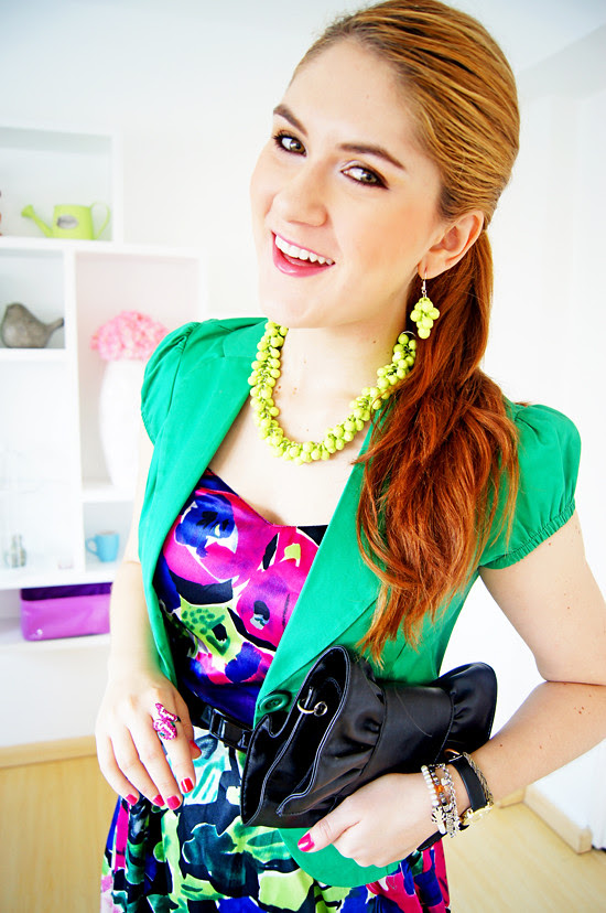 Summer Fashion (7)
