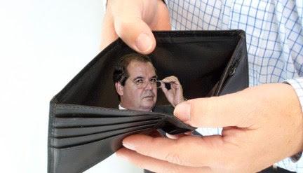 Advogados da Telexfree recorrem ao TJ para que Sebastião Viana seja proibido de usar dinheiro de depósitos judiciais