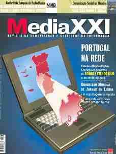 mediaxxi.JPG