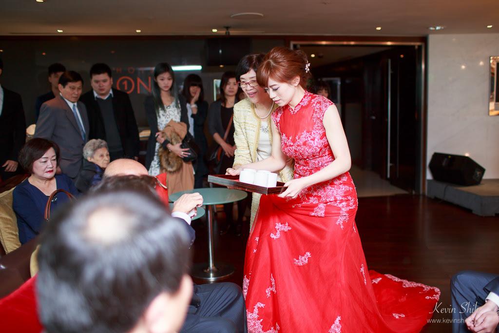 台中亞緻婚攝-文定儀式_017