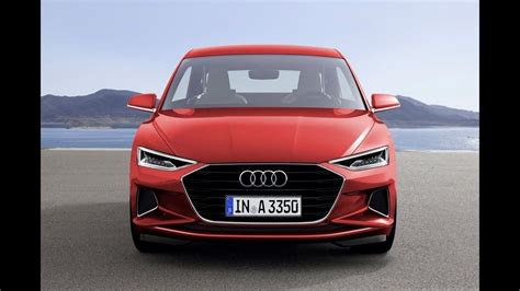 audi   price cars review  car wallpaper