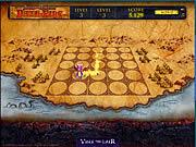 Jogar Spyro the dragon path of fire Jogos