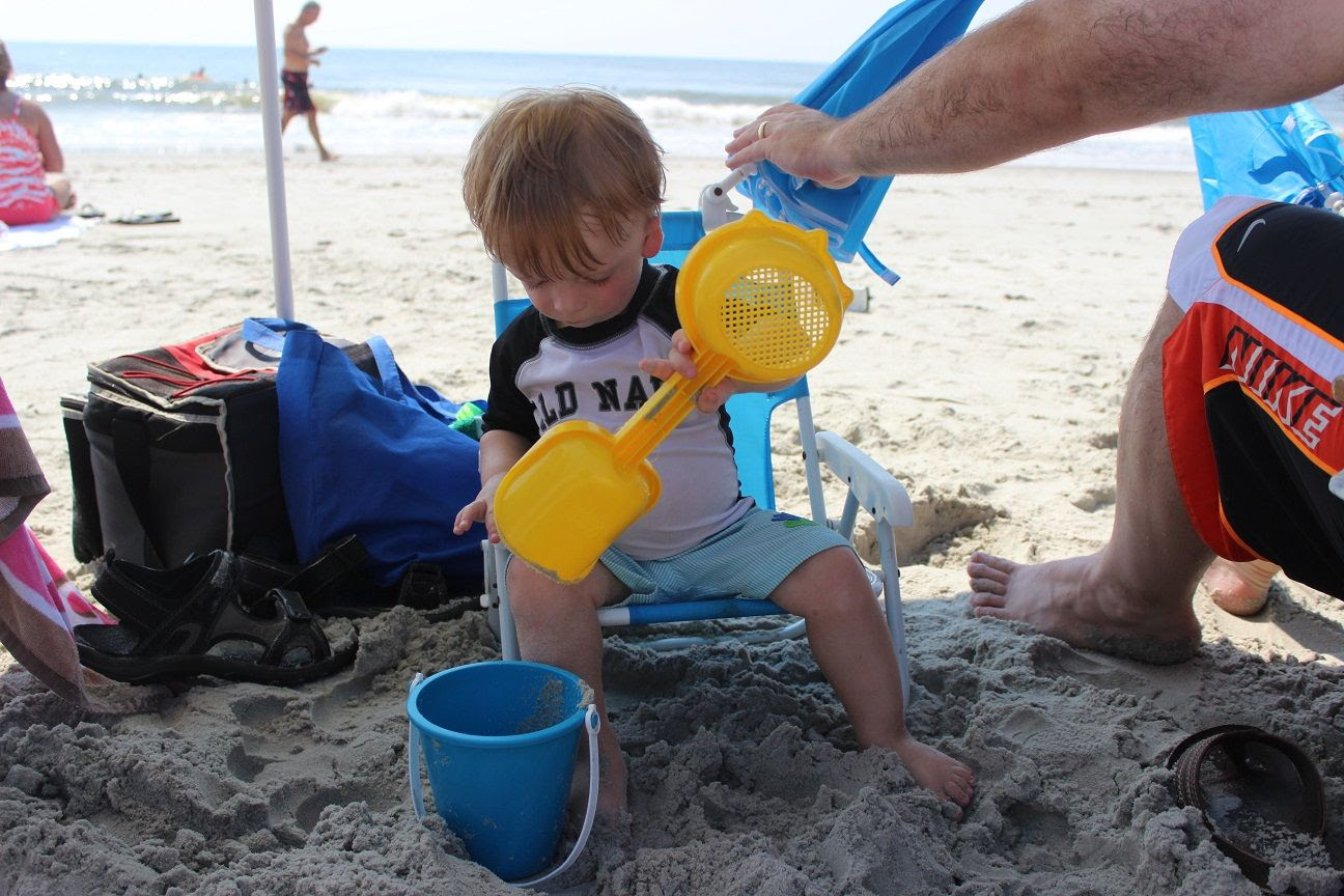 photo beach111_zps5a62187e.jpg