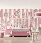Bedroom: Inspiring Design Of Beautiful Teenage Bedroom Ideas For ...