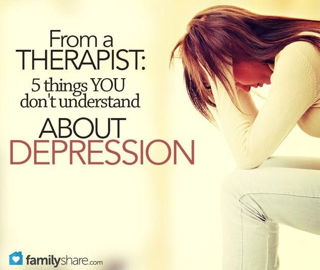 Chat Room Depression   Depression