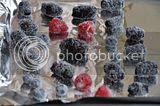 McFuzzy Berries