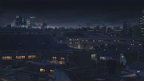 elegant aesthetic anime wallpaper  pc anime