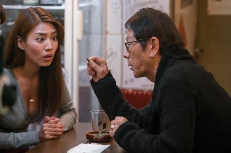 「居酒屋ふじ第3話」的圖片搜尋結果