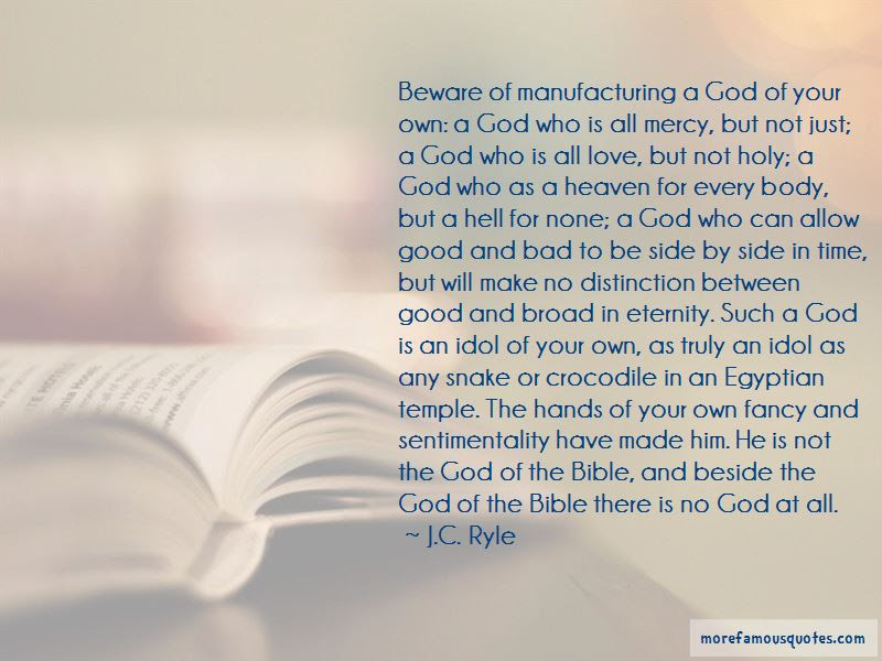 God Is Good All The Time Bible Quotes Top 4 Quotes About God Is
