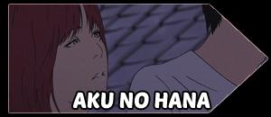 http://animestebane.blogspot.com/2015/12/indicacoes-da-semana-72-blood.html