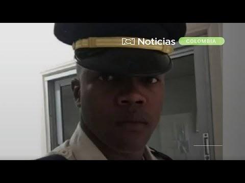 Jefe de seguridad de presidente de Haití habría recibido entrenamiento m...