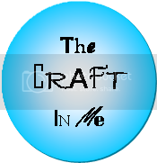The Craft In Me