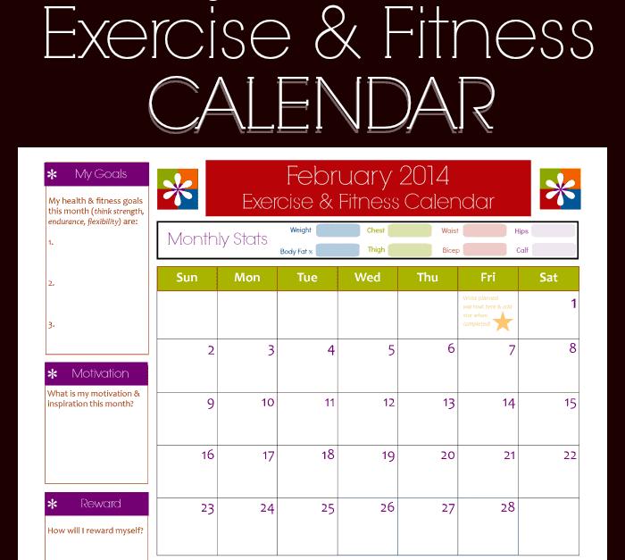 fitness calendar template 222 e1456750049523