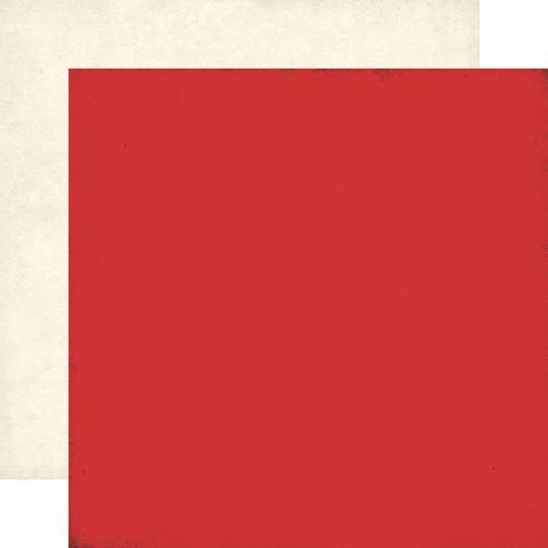 TIS56017_Red_Cream