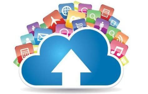 451 Research Projects Cloud Storage Market to Double by 2017