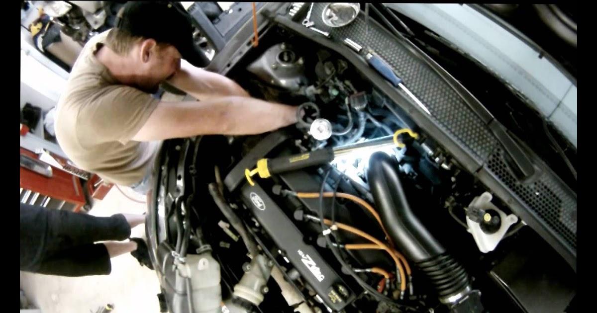 21 Elegant 2001 Ford Taurus Alternator Wiring