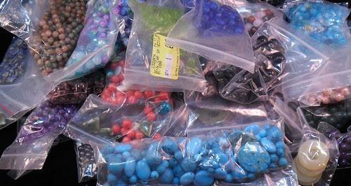 bagged_beads