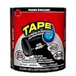Anva Flex Seal Flex Tape- Black