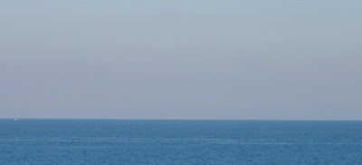 horizonte 16.38