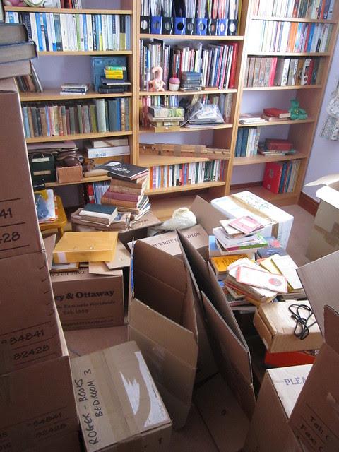 unpacking (4)