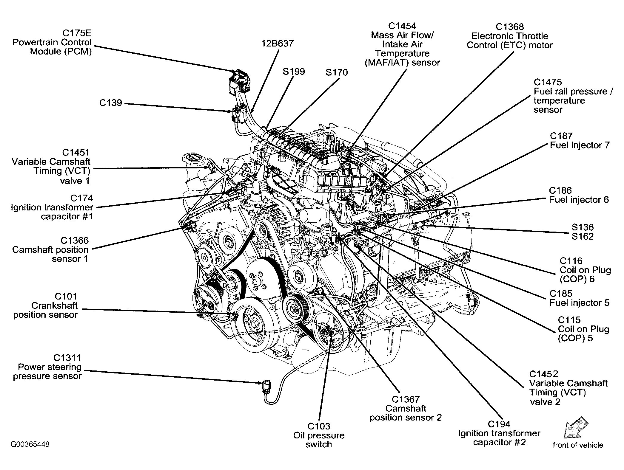 Audi V6 Engine Diagram Wiring Diagrams Post Pose Indor Pose Indor Michelegori It