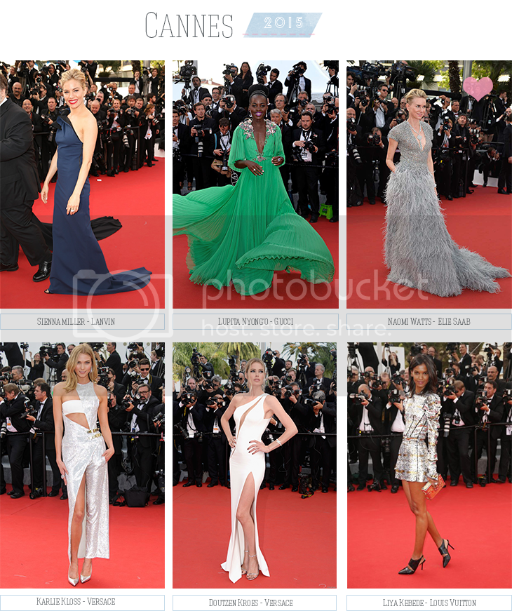 photo cannes1_zpsg4lrfvem.png