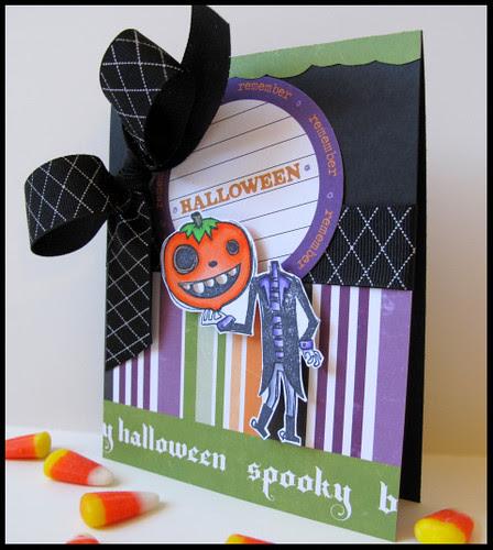 SA Halloween 2