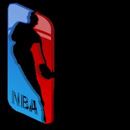 NBA Logo Icon | Download NBA icons | IconsPedia