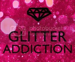 Glitter Addiction