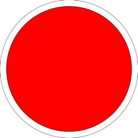 lingkaran merah putihlambang jogja begawan ariyanta