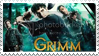 photo grimm_stamp_by_stampwolf-d5lc1bd_zpsa82eaacd.png