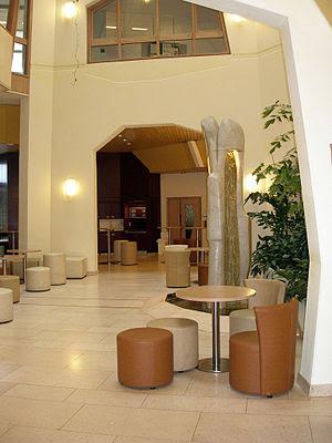 Interior shot2_ING