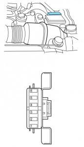 28 2001 Lincoln Navigator Fuse Diagram - Wiring Diagram List