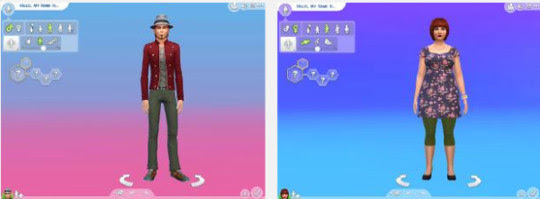 http://www.modthesims.info/download.php?t=538616