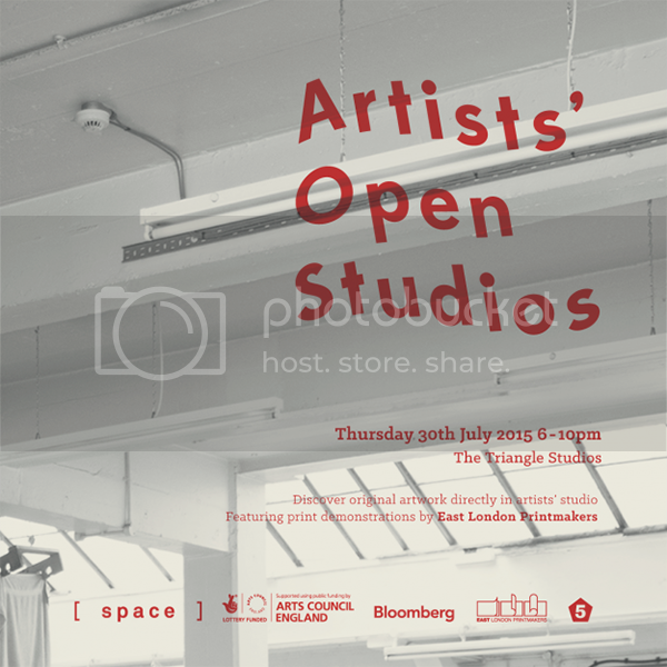 Open Studios photo Openstudios_zpsurkqw35l.png
