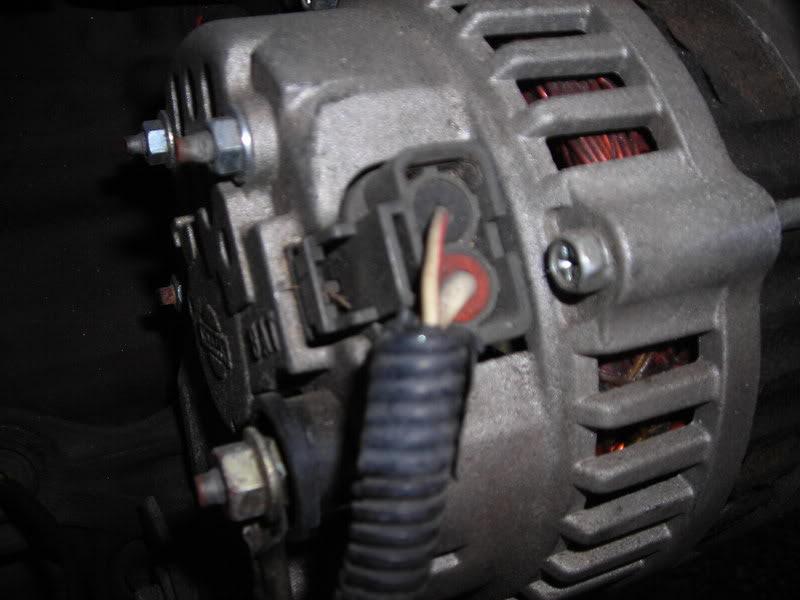 Ka24de Alternator Wiring Diagram Zafira Central Locking Wiring Diagram Mustangs Operan Madfish It