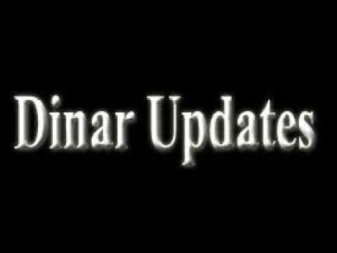 Dinares Gurus Dinar Updates News W Bgg