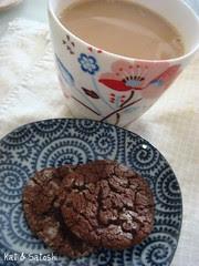 chocolatecrinkle (2)