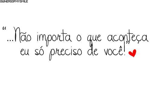 Tag Frases De Amor Tumblr Imagens