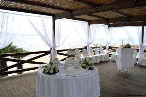 Weddings in Malta; Wedding Planners in Malta Malta Wedding