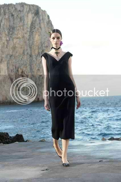 Dolce & Gabbana Alta Moda Show in Capri photo dolce-gabbana-alta-moda-couture-fall-2014-07_zpsae461571.jpg