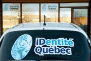 Fondée en 2012, iDentité Québec compte maintenant 23... (Le Soleil, Erick Labbé) - image 4.0