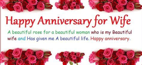 Marriage Anniversary Quotes For Wife. QuotesGram