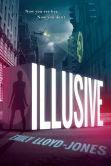 Illusive (Illusive Series #1)