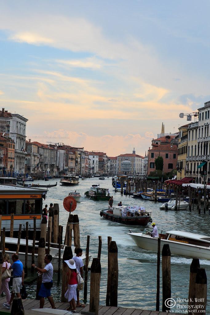Venice-2012-0241