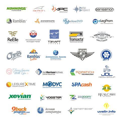 company logo design logo brands   hd